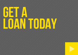 get a loan today